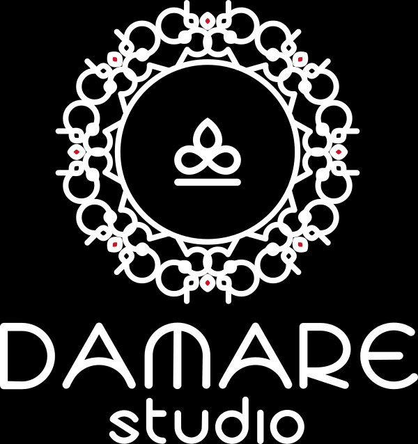 Damare Studio Pilates f4e3ec1293fc